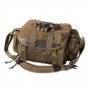 WAXWEAR FIELD BAG
