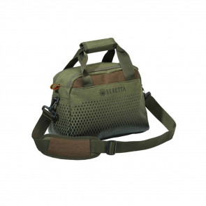 BERETTA HUNTER TECH CARTRIDGE BAG - GREEN