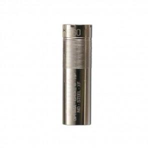 CHOKE TUBE - OPTIMA HP FLUSH 28GA M