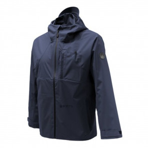 ACTIVE WP PACKABLE JACKET NAVY L