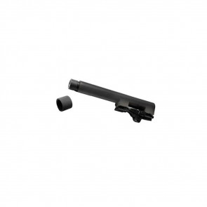 BARREL 92FS BLK ASSY THREADED COMPACT