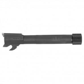 APX COMP/CENT THREADED BARREL APX