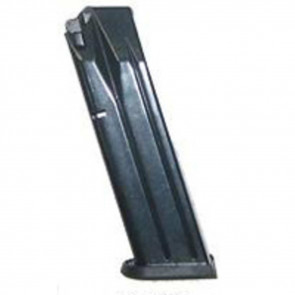 BERETTA PX4 MAGAZINE - 9MM - 20 ROUND - BLACK