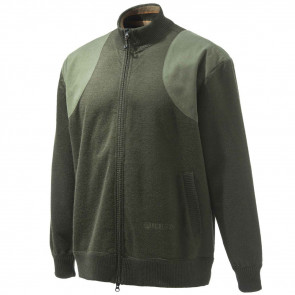 HONOR WINDSTOP SWEATER GREEN M