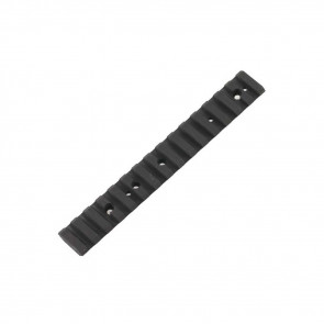 SAKO TRG LOW PROFILE PICATINNY INTERFACE