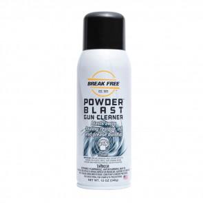 POWDER BLAST CLEANER - 12 OZ. AEROSOL