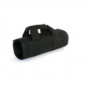 EMERGENCY MEDICAL ROLL BLK