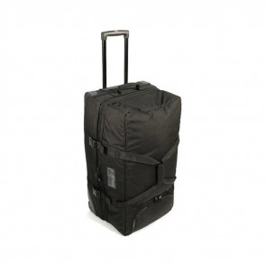 A.L.E.R.T. BAG 43X15X13IN BLK