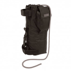 ENHANCED TAC RAPPEL ROPE BAG LG