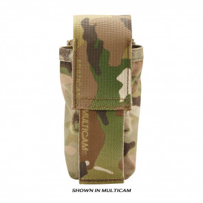S.T.R.I.K.E.® POP-UP TOURNIQUET POUCH - MOLLE