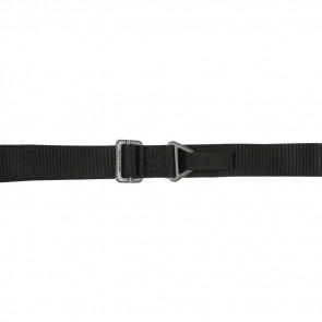 INSTRUCTOR'S BELT - LARGE