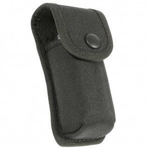 CHEMICAL AGENT CASE - BLACK, MEDIUM