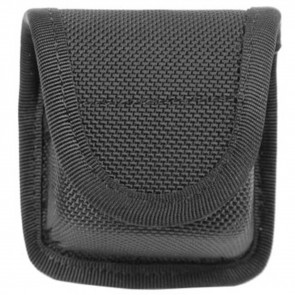 TASER® CARTRIDGE HOLDER - CORDURA®