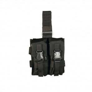 OMEGA ELITE M16 MAG 4-PCH BLK