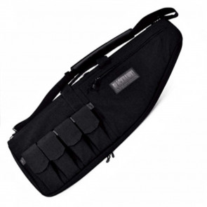 BLACKHAWK! RIFLE CASE - 37""
