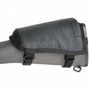 HAWKTEX TACTICAL CHEEK PAD (ADJUSTABLE)