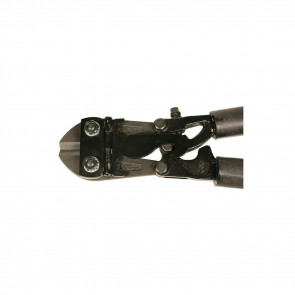 SUPER BOLTMASTER REPLACEMENT JAWS BLK