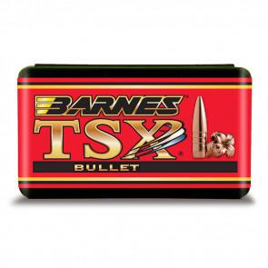 BULLETS 338 LAPUA TSX BT 285GR 50RD/BX