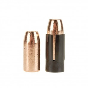 BULLETS 50 CAL EXP MZ FB 250GR 15RD/BX