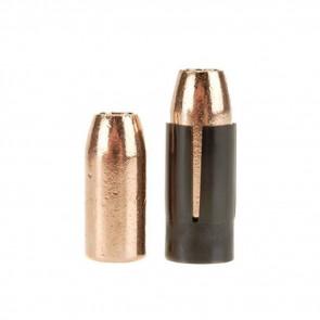 BULLETS 50 CAL EXP MZ FB 300GR 15RD/BX
