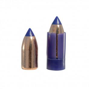 BULLETS 50 CAL T-EZ FB 250GR 24RD/BX