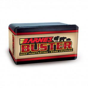 BULLETS 500SWMAG BSTR FNFB 400GR 50RD/BX