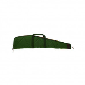 HUNTER SERIES RIFLE CASE - 48""