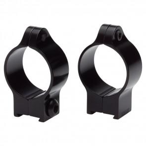 SCOPE RINGS - 1 IN
