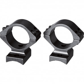 BAR & BLR - INTEGRATED SCOPE MOUNT SYSTEM - MATTE - INTERMEDIATE