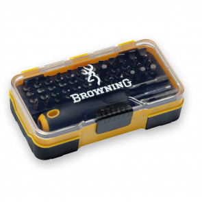 SCREWDRIVER TOOL KIT