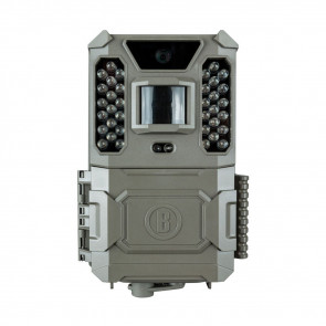 24MP CORE PRIME BROWN LOW GLOW BOX 6L