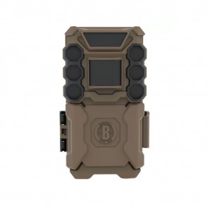 CORE™ NO GLOW TRAIL CAMERA - 24MP