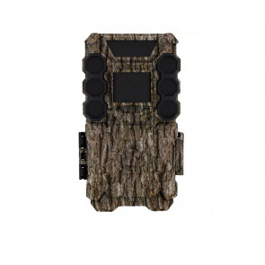 CORE™ DS NO GLOW TRAIL CAMERA - 30MP