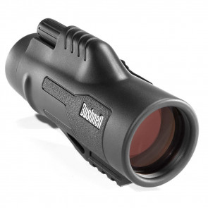 LEGEND ULTRA HD 10X42 MONOCULAR BLK