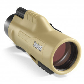 LEGEND ULTRA HD 10X42 MONOCULAR TAN