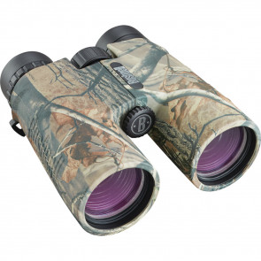 POWERVIEW BINOCULARS, 10X42MM REALTREE AP