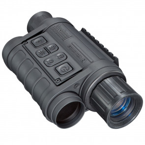 EQUINOX® Z2 3X30MM MONO NIGHT VISION