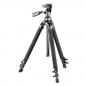 ADVANCED TRIPOD