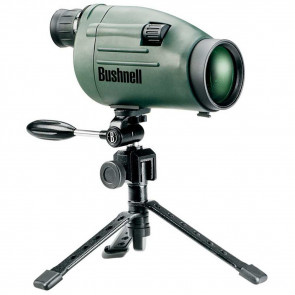 SENTRY 12-36X50MM SPOTTING SCOPE KIT - GREEN