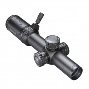 AR OPTICS RIFLESCOPE - 1-8X24 BTR-2