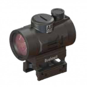 AR OPTICS RED DOT TRS26 RED DOT - 3 MOA, 1X26MM