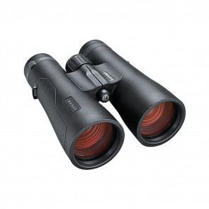 ENGAGE BINOCULAR 10X50MM - BLACK