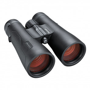 ENGAGE BINOCULAR 12X50MM - BLACK