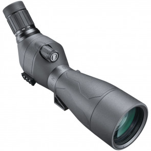 ENGAGE DX SPOTTING SCOPE - 20-60X80MM, BLACK