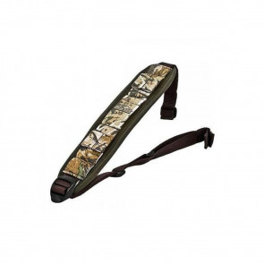 COMFORT STRETCH FIREARM SLINGS - ALASKAN MAGNUM, MOSSY OAK BREAK UP