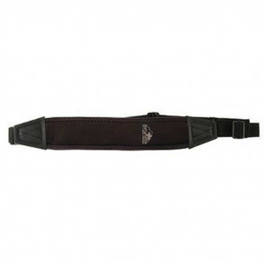 HIGHLANDER SLING - BLACK