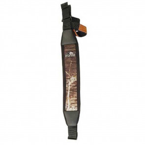 EASY RIDER SHOTGUN SLING - MOSSY OAK BREAK-UP CAMO