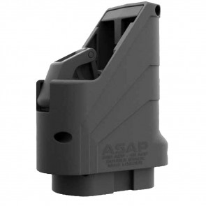 ASAP MAGAZINE LOADER - 380/45 ACP