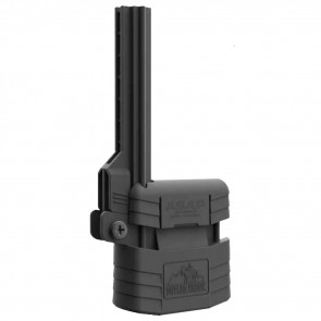 ASAP MAGAZINE LOADER - AR15/M16