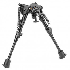 XLA BIPOD 6''-9'' FIXED